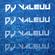 URBAN TAPE (RNB & HIP HOP) // DJ VALEUU // #3 2K17 // image