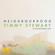 Timmy Stewart - Neighbourhood - Lockdown perspective image