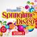 Springtime Disco — Session 2 image