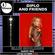 Ellie Goulding - Diplo & Friends 2021-03-13 image