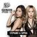 CK Radio Episode 152 - Stephanie & Sophia image