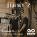Music by Jimmy'z - episode 13 - Mixed by Mòo & Jo - Go Deep image