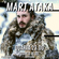 MART ATAKA#11 - 06 01 2021 (www.esradio.pt) image