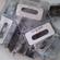 Ouiedire Memphis rap 92_95 cassette mix image