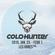 Robesz B2B Danee - Cold Hunter Mix image