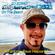 "Radio Quark presents ""Shipwrecked at the Beach"" (A Fantasy Rave House Mix w/ DJ Zorro ) image"