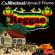 Reggae Vol 1 Promo Version image