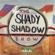 The Shady Shadow Show EP09 (Makrodot aka The Iftarorrist) image