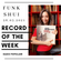 Funk Shui radio show 26.05.2021 image