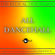 """ALL DANCEHALL"" THE REVIVAL FRI. MARCH 5TH 2021 image"