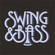 Drum n Bass - Session 120 - Swing n Bass image
