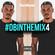 #DBINTHEMIX4 - Follow @DJDOMBRYAN image