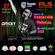 SABADO DE VARIACION MUSICAL 27-03-21 image