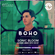 BoHo hosted by Camilo Franco on Ibiza Global Radio invites Sonic Bloom #15 - [30/03/2019] image