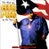 The Best of Big Pun image