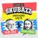DJ Kobazz - Skubazz vol. 2 / 2016 image