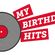 Billboard #1 song on your 12th birthday - DJ Cream Mix image