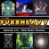 FuzzHeavy Podcast - Episode 171 - New Music Monday (2019-01-14) image