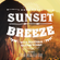 Sunset Breeze (Megamix) 19minutes Preview image