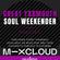 Great Yarmouth Soul Weekender Podcast Episode 8 - Simon Van Os image