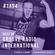 Groove Radio Intl #1494: Chris Lake (2015) / Swedish Egil image