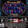 SYNTHETIC ELECTRONIC DREAMS Program54º (W15/2021) Session by Gazebo Dj TTM. image