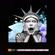 New York Nights image