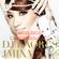 DJ KAORI'S J MIX 5 missile Remix From EDM Radio Vol.77 image