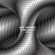 TITANIUM BEATS image