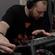 2019-05-10_0h12m50  - depeche mode - j walker remix tape image
