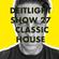 Deitlight Show 27 image