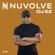 DJ EZ presents NUVOLVE radio 079 image