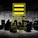 MARK PISTO x Rave Above The Void image