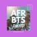 AFROBEATS Top 100: Trending Mix #001 image