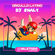 DJ SHALY ► ORGULLO LATINO image