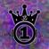 145bpm Psy - Luxus rogn DERUDAF!! image