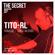 Techno Session THE SECRET @ Tito RL image