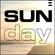 SUNday mix #1 - 07.07.2019 image