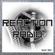 Reaction Radio - Kidwelly, Wales, UK image