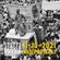 Strefa Dread 721 (Heavyweight Rockaz, SOJA, Twinkle Brothers, Jah Schulz etc), 11-10-2021 image