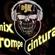 mix rompe cintura image