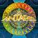 Antaris 2014 – Back to Mars Dark Psy & Forest DJ set image