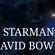 Bowie Starman image