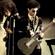 Prince Slow Jams: Revelation (2010's) image