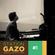 StationGazo #1 - Ethioda, DopeGems, Garnier, Aillacara 2743... image