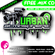 Urban Atmosphere's Perversity FREE PROMO MIX Vol. 2 image