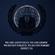 Shogun - Trance World 2012 - Vol. 14 (Full Continuous Mix, Pt. 1) image