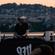 0711TAPE #10: Kolchose DJ-Team (1 Jahr 0711BLOG Special) image