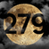 """""""23rd HOUR"""" with Compass-Vrubell - episode 279 image"""