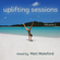 uplifting sessions Volume 1 - mixed by Matt Wakeford image